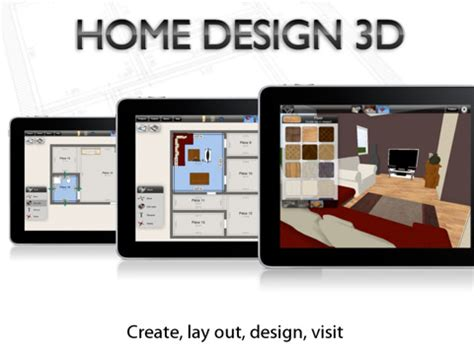 home design   livecad  ipad  home