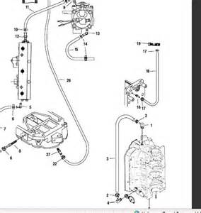 Mercury 225 Optimax Wiring Diagram