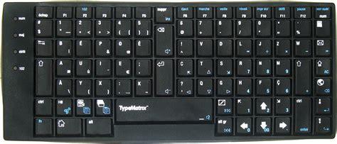Geekfault » Review Du Clavier Typematrix Ez-reach 2030