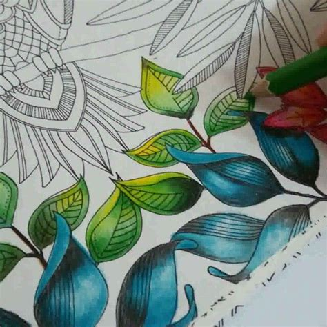 coloring ideas 17 best ideas about colored pencil techniques on