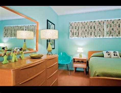 atomic ranch midcentury interiors 17 best images about atomic ranch house on pinterest house plans mid century ranch and