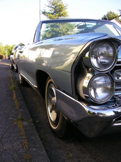 online car repair manuals free 1965 pontiac bonneville windshield wipe control customsport 1965 pontiac bonneville specs photos modification info at cardomain