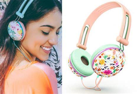Trendy Birthday Gifts For Teenage Girls