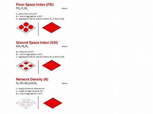 spacemater presentation kth 27 october 2011 With fsi floor space index