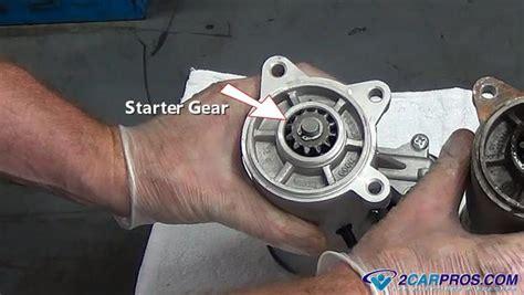 fix  engine  running    minutes