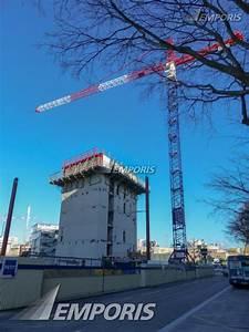 Ordre Des Travaux Construction Maison : maison de l 39 ordre des avocats paris image 946933 ~ Premium-room.com Idées de Décoration