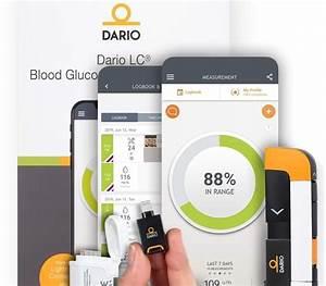 Best Blood Glucose Meters 2020