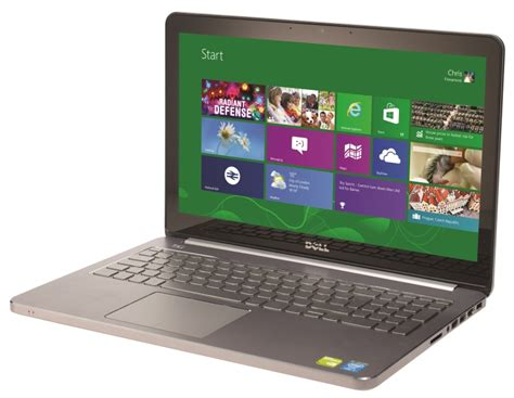 dell inspiron   review expert reviews