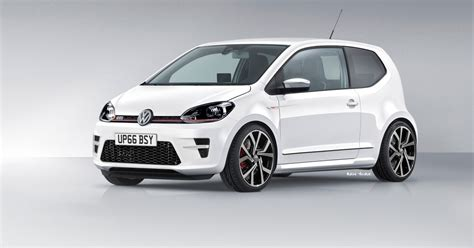 Vw Golf 2 Gti Vw Up Gti by Vw Up Gti Nears Release Manchester Evening News