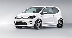 Volkswagen Cool Up : vw up gti nears release chronicle live ~ Gottalentnigeria.com Avis de Voitures