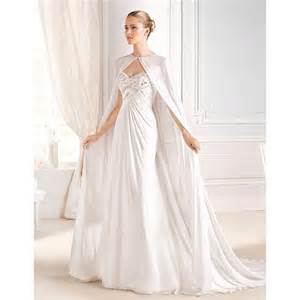 wedding dress lyrics cape dress wedding dress edin