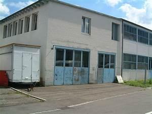 Auto Mieten Halle : kfz garage mieten g nstig auto polieren lassen ~ Markanthonyermac.com Haus und Dekorationen