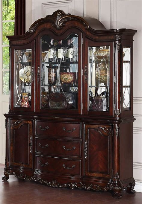 executive kitchen cabinets the deryn park dining room collection dining room 3621