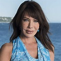 61 Hunter Tylo Sexy Pictures Reveal Her Lofty And ...