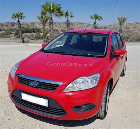 manual cars for sale 2008 ford explorer parental controls ford focus 2008 manual for sale in larnaca 14831en cyprus cyprus cars cypruscars com cy