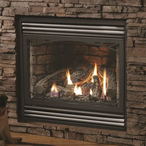 Kingsman Fireplaces - 68 best gas fireplaces images on gas fireplace