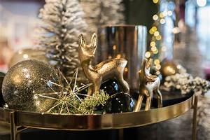 Adventskranz 2017 Farben : die weihnachtstrends 2017 sch n bei dir by depot ~ Whattoseeinmadrid.com Haus und Dekorationen