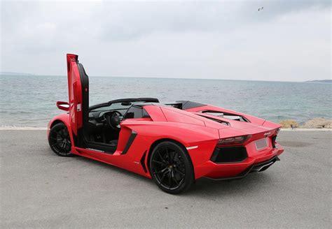lamborghini aventador s roadster prix hire lamborghini aventador roadster lp700 4 rent