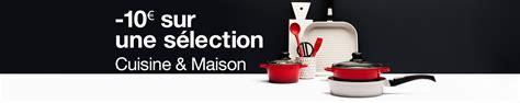 code promo amazon cuisine et maison amazon fr espace cuisine cuisine maison