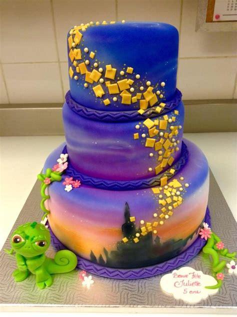 disney princess birthday cake cassiop 233 e designs cakes disney disney Awesome