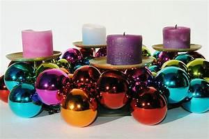 Weihnachtsdeko Zum Selber Basteln : weihnachtsdeko selber basteln 6 tipps ideas in boxes blog ~ Whattoseeinmadrid.com Haus und Dekorationen