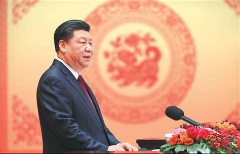 president xi jinping  general secretary