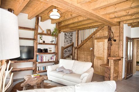 chambre commerce annecy photos maison d 39 hotes la grangelitte doussard lac annecy