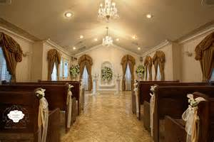 chapel wedding chapel of the flowers in las vegas announces complimentary wedding day to celebrate marriage