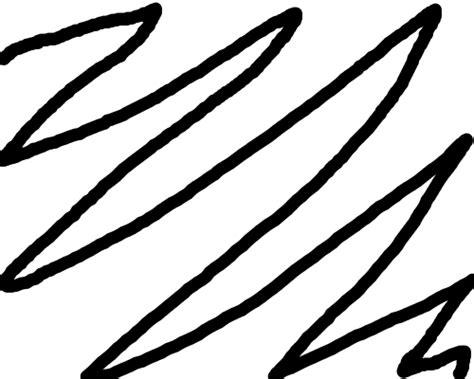 zigzag cliparts   clip art  clip