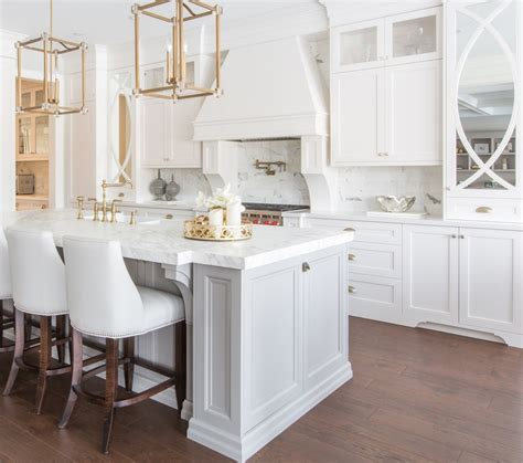 kitchen ideas kitchen design inspiration gallery of images