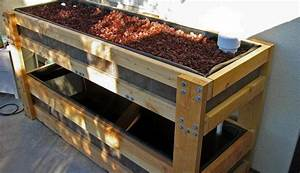 The Starters Guide  U2013 Aquaponics Plans For Your Own Home