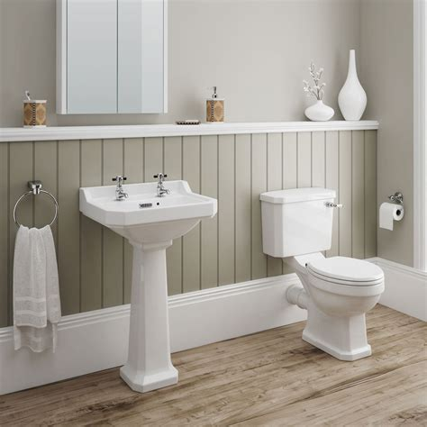 simple wall unit designs with inspiration darwin 4 traditional bathroom suite