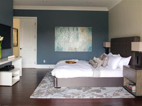 bedroom floor master bedroom flooring pictures options ideas hgtv