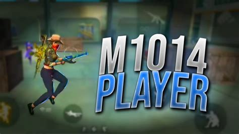 Blue flame draco is perhaps the best skin for ak in free fire. BEST PLAYER OF THE M1014 - Free Fire highlights - YouTube