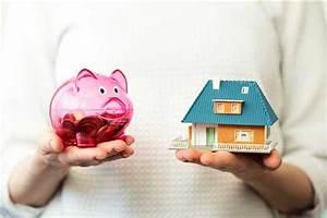 Pret Relais Credit Agricole : le pr t relais acheter un bien immobilier avant de vendre son logement ~ Gottalentnigeria.com Avis de Voitures