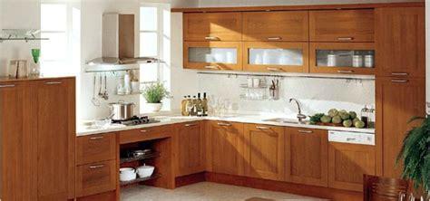 cuisine fille en bois armoire cuisine bois maison et mobilier d 39 intérieur