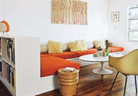decor ideas for small living room simple modern small living room decorating ideas warmojo com