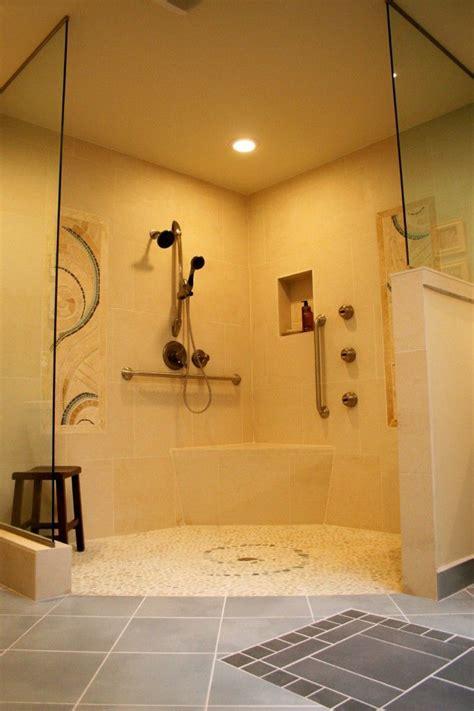 ada bathroom design 222 best handicap accessible bathroom images on