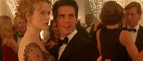 Eyes Wide Shut Documentary Will Examine Kubrick's Final Film