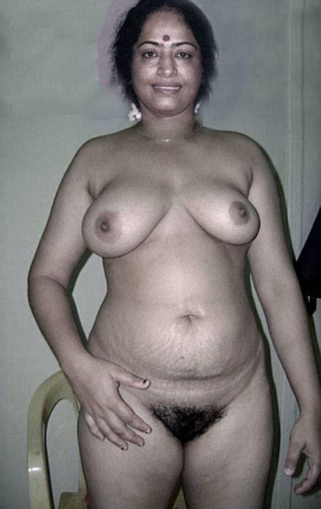 K R Vijaya Nude Hot Porn Pictures