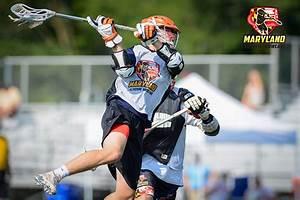 Maryland Lacrosse Showcase