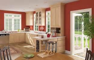 Very Small Kitchens Design Ideas Photo