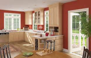 kitchen wall paint color ideas 35 overwhelming paint colors for kitchens creativefan