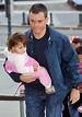 Gia Zavala Damon | Celebrity Baby Names | NameCandy.com