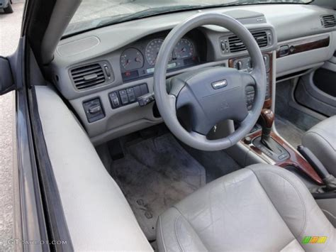 download car manuals 2000 volvo c70 instrument cluster 2001 volvo c70 rear dash removal 2001 volvo c70 lt convertible walkaound start up tour and