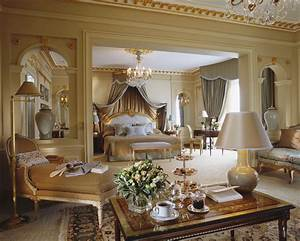 Plaza Athenee champs-elysees-paris org
