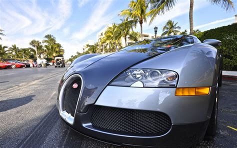 If you're in search of the best bugatti veyron wallpaper hd, you've come to the right place. Bugatti Veyron HD Wallpaper | Background Image | 2880x1800 | ID:457639 - Wallpaper Abyss