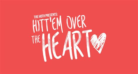 hoth hittem   heart award charity philanthropy