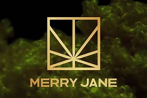 Snoop Dogg Launches Cannabis Site Merry Jane, Dish Nation ...