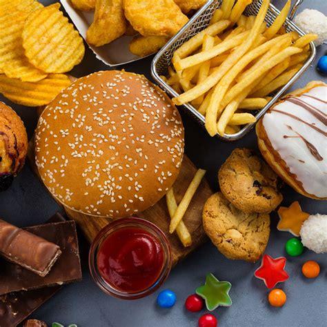 junk food  blood sugar regulation doterra essential oils